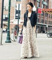 vestido-longo-com-jaqueta-jeans-looks