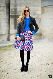 2095-le-21eme-adam-katz-sinding-chiara-ferragni-paris-fashion-week-fall-winter-2012-2013-new-york-city-street-style-fashion-blog_21e2223