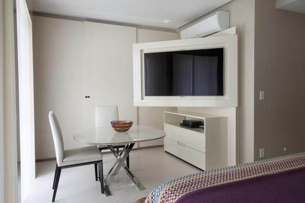 apartamento-cristina-barbara-jardim-paulista-1-03