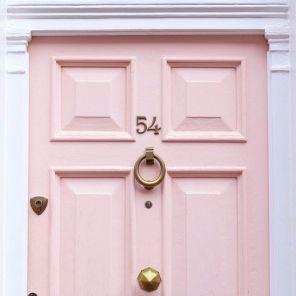 vcc-decor-rosa