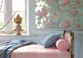 vcc-decor-rose-quartz-e-serenity