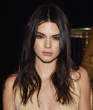 vcc-kendall-jenner