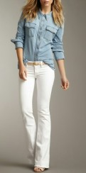 vcc-minimal-jeans-2