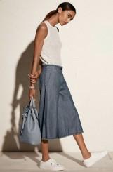 vcc-minimal-jeans-3