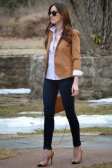vcc-minimal-jeans-4