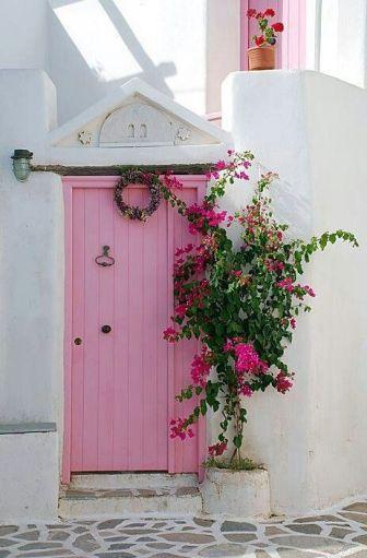 vcc-porta-rosa
