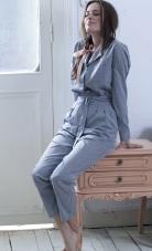 honey-kennedy-poplin-homewear-etsy-sleepwear-06