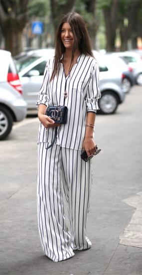 pyjama-loungewear-as-day-wear-street-style-chic-looks-29