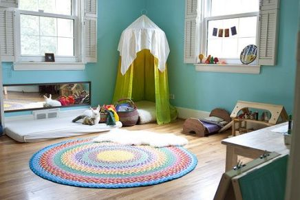quarto_montessoriano-just_real_moms-10