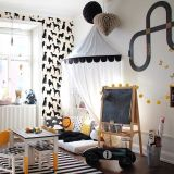 quarto_montessoriano-just_real_moms-22