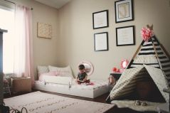 quarto_montessoriano-just_real_moms-3