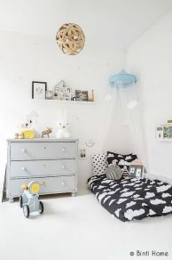 quarto_montessoriano-just_real_moms-9