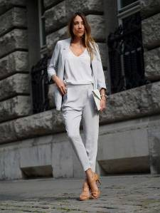 summer-suit-boyish-pastel-streetstyle-berlin-trends-fashionblogger-helloshopping-vogue-instyle-flair-madame-elle