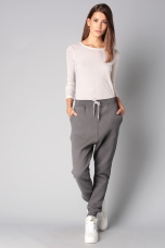 sweet-pants-gray-sport-homewear-loose-f-product-3-448966248-normal