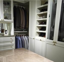 vcc-closets-1