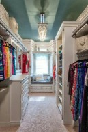 vcc-closets-10