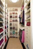vcc-closets-11