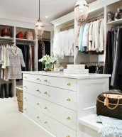 vcc-closets-12