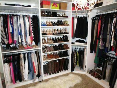 vcc-closets-14