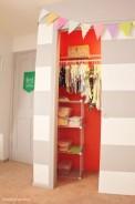 vcc-closets-18