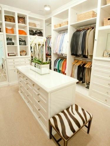 vcc-closets-3