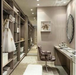 vcc-closets-31