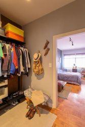 vcc-closets-32