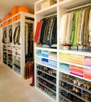 vcc-closets-5