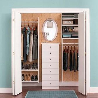 vcc-closets-6