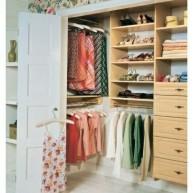 vcc-closets-9