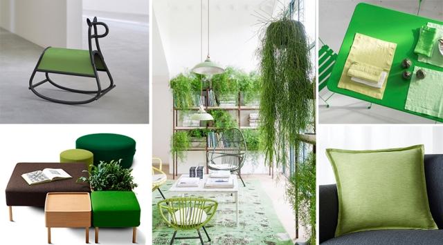habitus-brasil-pantone-greenery-verdura-folhagem-moveis-padroes