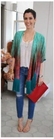 kimono_camila