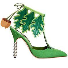 sapatos-vcc