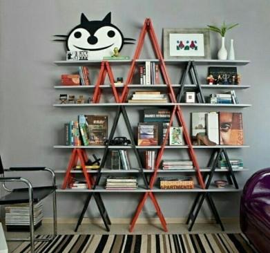 vcc-biblioteca-em-casa-16