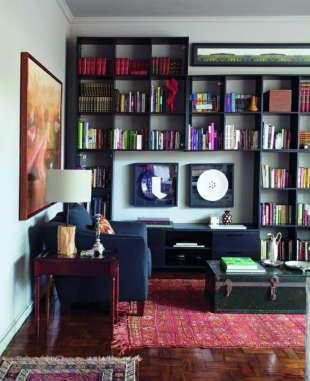 vcc-biblioteca-em-casa-3