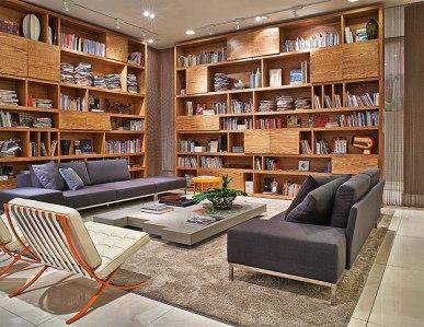 vcc-biblioteca-em-casa-4