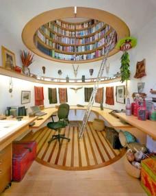 vcc-biblioteca-em-casa-8