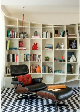 vcc-biblioteca-em-casa