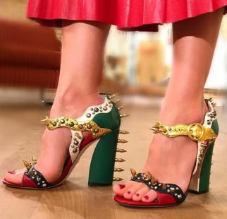vcc-sapatos-exoticos-2