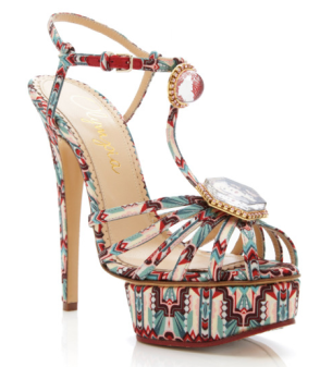 vcc-sapatos-exoticos-1