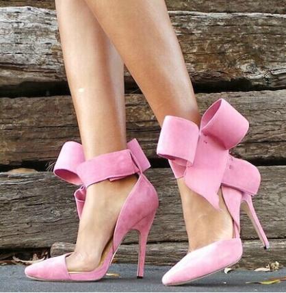 vcc-sapatos-exoticos-10