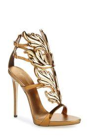 vcc-sapatos-exoticos-11