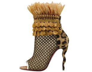 vcc-sapatos-exoticos-3