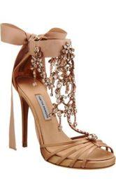 vcc-sapatos-exoticos-4