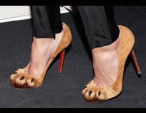vcc-sapatos-exoticos-5