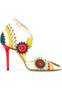 vcc-sapatos-exoticos-7