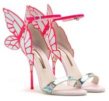 vcc-sapatos-exoticos-8