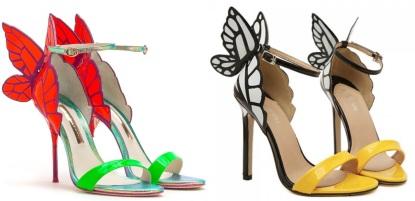 vcc-sapatos-exoticos-9