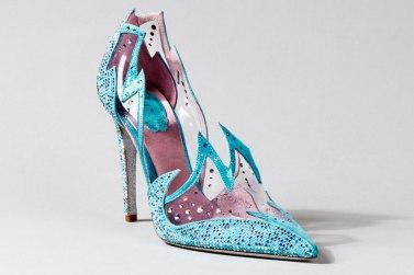 vcc-sapatos-grife