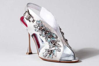 vcc-sapatos-grifes